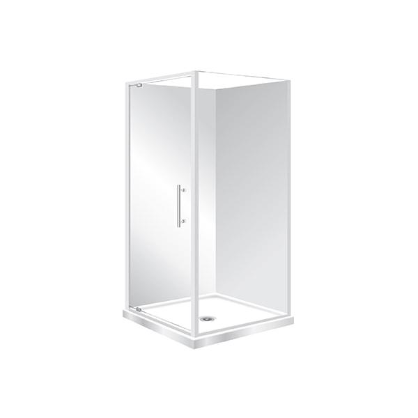 Shower Box Photograph 14