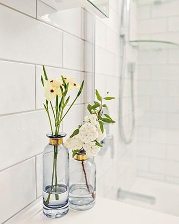Bathroom Renovations NZ